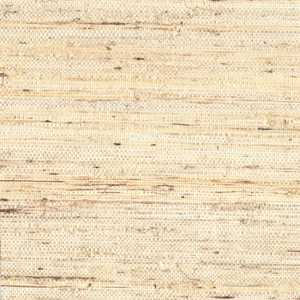 Papel de parede Designer Resource - CP9345