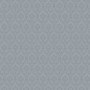 Papel de Parede Simply Silks - SK34770