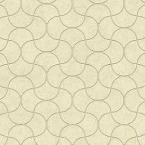 Papel de parede Dimensional Effects - TD4748