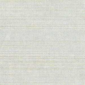 Papel de parede Designer Resource - NZ0716