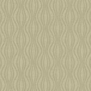 Papel de parede Dimensional Effects - TD4788