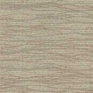 Papel de parede Designer Resource - NZ0756
