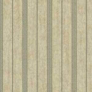 Papel de Parede - YW1505