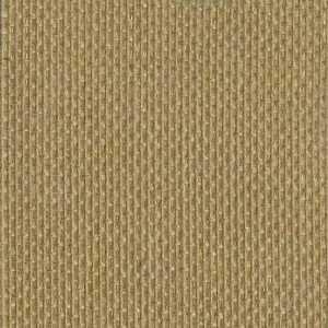 Papel de parede Designer Resource - NZ0700