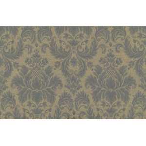 Papel de parede Gran Deluxe - 17604