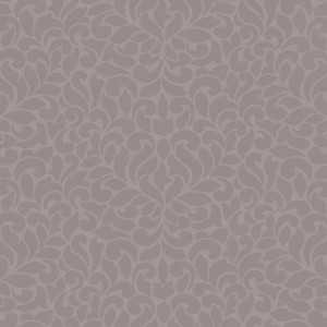 Papel de Parede Vibe - LD7601
