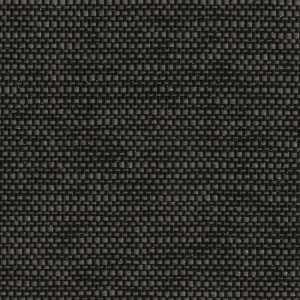 Papel de parede Designer Resource - NZ0763