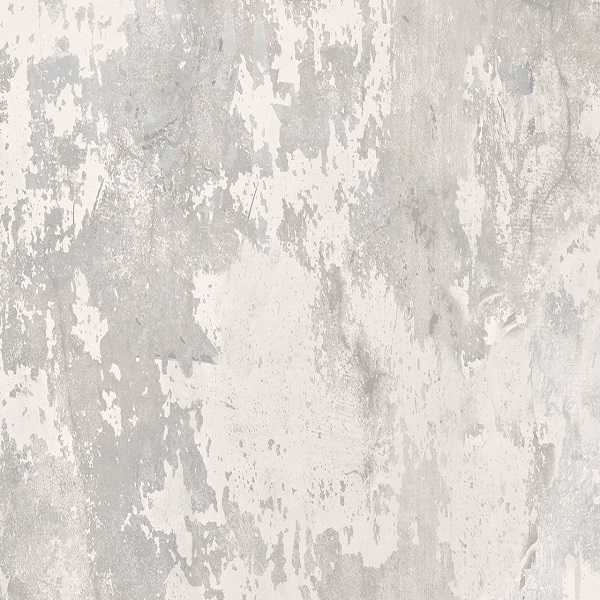 Papel de Parede Exposure - EP3002