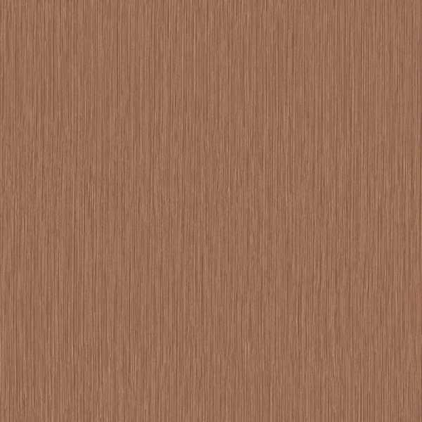 Papel de parede AltaGamma Evolution 2 - 20777