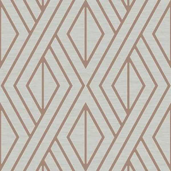 Papel de Parede Shimmer - UK30506