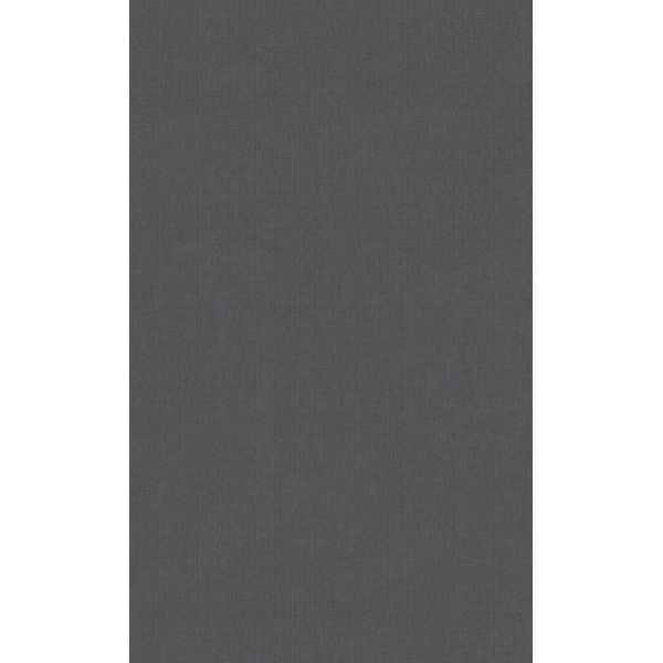 Papel de Parede Dimensions - 219536