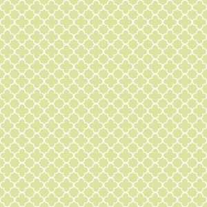 Papel de parede Waverly Classics - WA7820