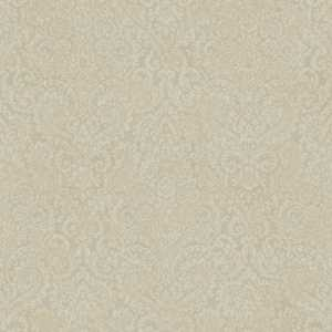 Papel de parede Fresco - RG4976