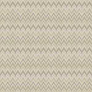 Papel de parede Waverly Classics - WA7786