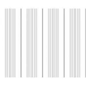 Papel de Parede - G23063