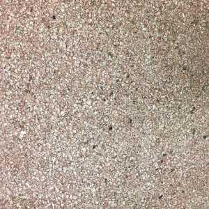 Papel de Parede - MICA M1011