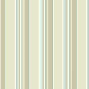 Papel de Parede Modern Shapes MS6515