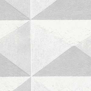 Papel de Parede Texture Palette 2 - 35319