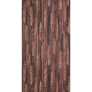 Papel de parede Loft - 17963