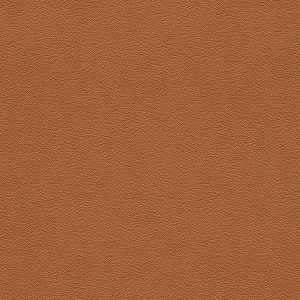 Papel de parede Cosmopolitan - 576009