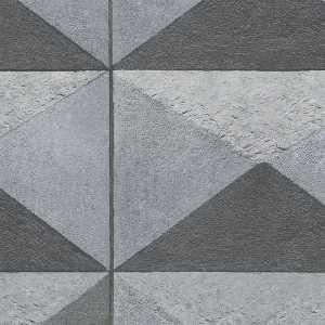 Papel de Parede Texture Palette 2 - 35322