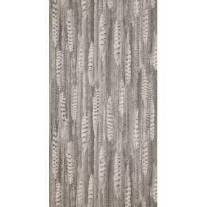Papel de parede Loft - 17965