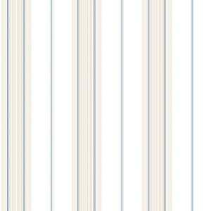 Papel de Parede Smart Stripes 2 - G67573