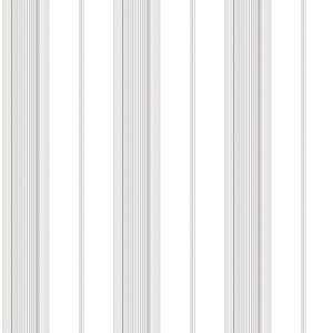 Papel de Parede Smart Stripes 2 - G67576