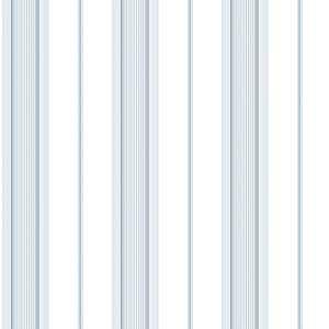 Papel de Parede Smart Stripes 2 - G67574