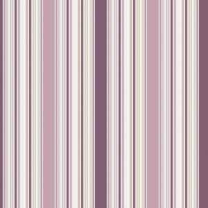Papel de Parede Smart Stripes 2 - G67531