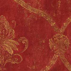 Papel de parede Classic Silks 2 - CS27328
