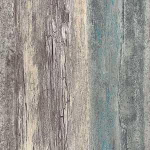 Papel de Parede Texture Palette 2 - 35328