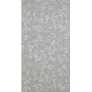 Papel de parede HEJ - 218170