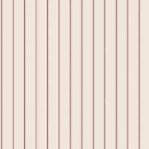 Papel de Parede Smart Stripes 2 - G67566