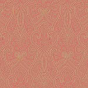 Papel de parede Kashmir - BH8320