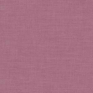 Papel de parede Rose Garden II - RG35706