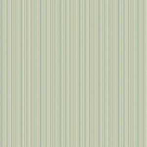 Papel de parede Waverly Classics vol. II - SV2722