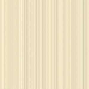 Papel de parede Waverly Classics vol. II - SV2723
