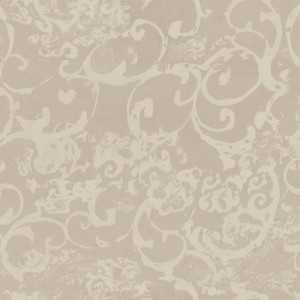 Papel de Parede Silver Leaf - SL5668