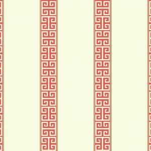 Papel de parede Waverly Stripes - SV2680