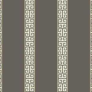 Papel de parede Waverly Stripes - SV2682
