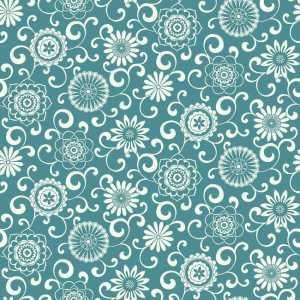 Papel de parede Waverly Small Prints - WP2436