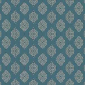 Papel de parede Waverly Small Prints - WP2481