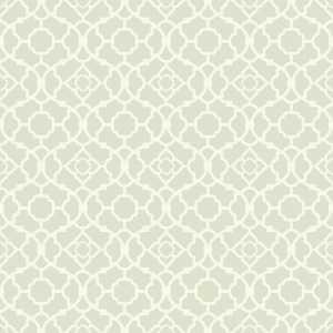 papel de parede Waverly Small Prints - WP2495
