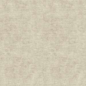Papel de Parede - YW1409