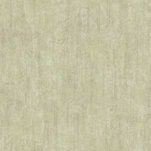 Papel de Parede - YW1490