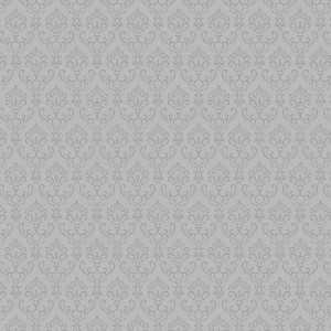 Papel de Parede Simply Silks - SK34748
