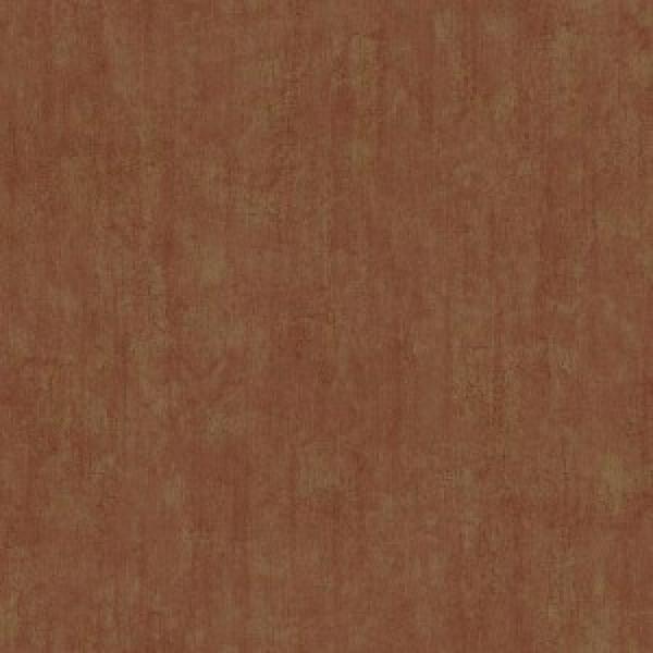 Cimento queimado marrom
