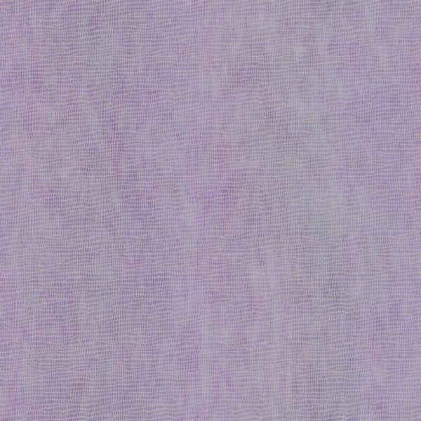 Texturizado lilás