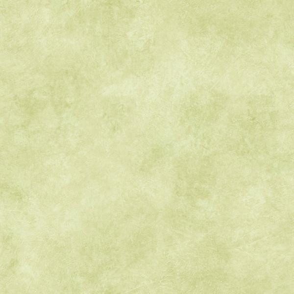 Manchados tons  verdes